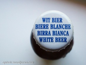 Odcinek 49–Blanche deBruxelles