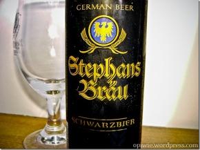 Odcinek 53 – Stephans BrauSchwarzbier